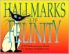 Hallmarks of Felinity: A 9 Chickweed Lane Book - Brooke McEldowney