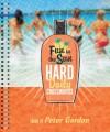 Fun in the Sun Hard Daily Crosswords - Peter Gordon