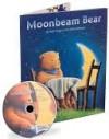 Moonbeam Bear Read Along - Rolf Fanger, Ulrike Moltgen