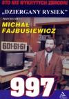 997 - Michał Fajbusiewicz, Anita Tyszkowska, Tadeusz Gosk
