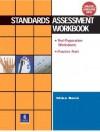 Standards Assessment Workbook - Michael Beck, PH Marketing