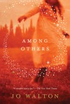 Among Others - Jo Walton, Katherine Kellgren