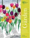 Royal Horticultural Society The Garden Anthology: 100 years of the greatest garden writing from the Royal Horticultural Society - Ursula Buchan