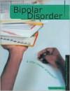 Bipolar Disorder - Judith Peacock