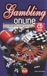 Gambling Online - Angus Dunnington