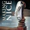 Making Nice - Elizah J. Davis, Michael Ferraiuolo