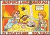 Murphy's Laws of Marriage - Steve Demmie, Rob Suggs, Steve Demmie
