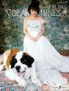 Faber- Norah Jones - The Fall - Norah Jones