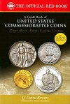 A Guide Book of United States Commemorative Coins - Q. David Bowers