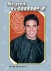 Scott Gomez (LL) - Tim O'Shei, Amy Moritz