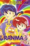 Ranma ½, Vol. 38 - Rumiko Takahashi