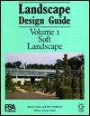 Landscape Design Guide - Adrian Linsey, Ken Fieldhouse