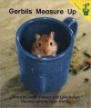 Early Reader: Gerbils Measure Up (Lap Book) - Josie Stewart