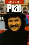 Apa Guides - Prag - Joachim Chwaszcza