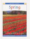 Spring - Cynthia Fitterer Klingel, Robert B. Noyed