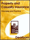Property & Casualty Insurance - Dearborn Financial Institute