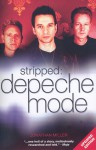 Stripped: Depeche Mode - Jonathan Miller