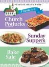 3 Books in 1 - Publications International Ltd.