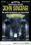John Sinclair - Folge 1943: Das Zeitentor - Jason Dark