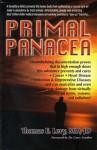 Primal Panacea - Thomas E. Levy