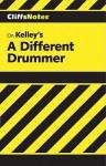 A Different Drummer - Nathan Garner