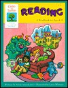 Reading: A Workbook for Ages 6-8 (Gifted & Talented) - Susan Amerikaner