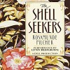 The Shell Seekers - Lynn Redgrave, Rosamunde Pilcher