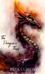 The Dragon's Thief - Riza Curtis