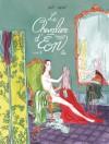 Le Chevalier d'Eon (Tome 1 - Lia) - Agnès Maupré