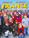 France. [Written by Fiona Conboy and Roseline Ngcheong-Lum] - Conboy, Fiona Conboy
