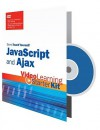 Sams Teach Yourself JavaScript and Ajax: Video Learning Starter Kit - Sams Publishing