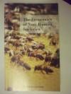The Economics of Nonhuman Societies - Gordon Tullock