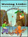 Writing links: Writing in all curriculums (Writing in all curriculums) - Charlotte S. Jaffe