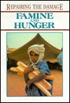 Famine and Hunger - Lawrence Williams