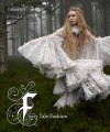 Fairy Tale Fashion - Colleen Hill, Patricia Mears, Ellen Sampson, Kiera Vaclavik