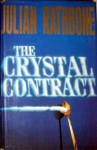 The Crystal Contract - Julian Rathbone