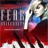 Fear University - Meg Collett, Lidia Dornet