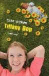 Tiffany Dop - Tjibbe Veldkamp