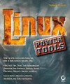 Linux Power Tools - Roderick W. Smith