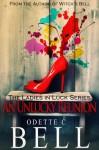 An Unlucky Reunion - Odette C. Bell