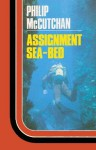 Assignment Sea-Bed - Philip McCutchan