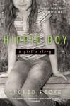 Hippie Boy - Ingrid Ricks