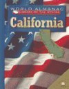California, the Golden State - Scott Ingram, Jean Craven