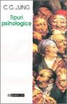 Tipuri psihologice - C.G. Jung