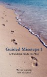 Guided Missteps 1: A Wanderer Finds His Way - Wayne Johnson, Frank Ball