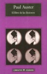 El libro de las ilusiones - Benito Gómez Ibáñez, Paul Auster