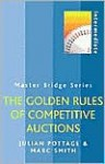The Golden Rules of Competitive Auctions - Julian Pottage, Marc Smith