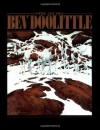 The Art of Bev Doolittle - Elise MacLay, Bev Doolittle, Betty Ballantine