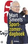 Sportzomerdagboek - Mart Smeets