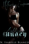 Addictive Lunacy - N. Isabelle Blanco